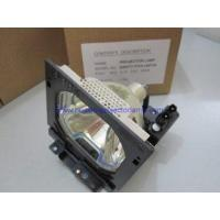 Buy cheap Projector bulb Sanyo POA-LMP39 from wholesalers