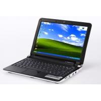 Buy cheap 12.1inch laptop Intel Atom N455|425 1.66GHz Windows 7 computer notebook netbook from wholesalers