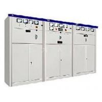 Buy cheap Low-voltage cabinet from wholesalers