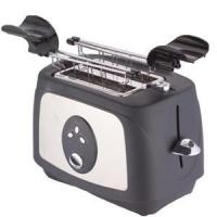 Buy cheap 2-slice automatic toaster from wholesalers