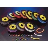 Buy cheap COLOR CODED CABLE MARKER from wholesalers