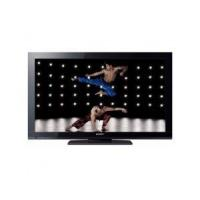 Buy cheap Sony BRAVIA 40 1080p LCD HD-TV KDL40BX42 from wholesalers