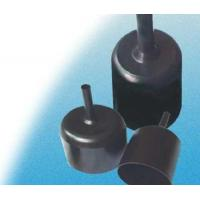 Power Cable Accessories English Heat shrinkable anode cap AC
