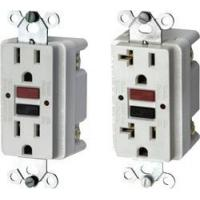 Buy cheap Ground falut circuit interrupting from wholesalers