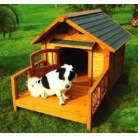 Buy cheap Dog House DHW1002 from wholesalers