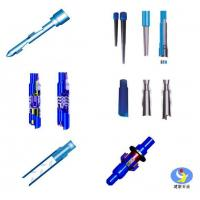 Buy cheap Fishing Tools from wholesalers