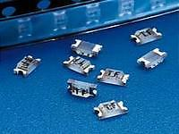 Buy cheap SMD Fast Fuse Fuse from wholesalers