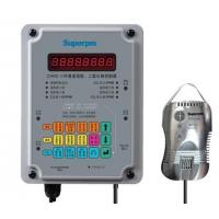 Buy cheap CHHC-4(Cooling-Heating-Humidity & CO2 Controller) from wholesalers