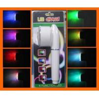 Buy cheap Computer products LED shower(LED ) from Wholesalers