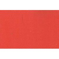 Buy cheap 3G1293 carbon fibre cloth from wholesalers