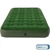 Buy cheap AeroBed Adventure Bed from wholesalers