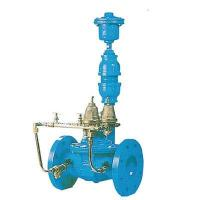 Buy cheap ZFN1100X eliminate water hammer valves from wholesalers