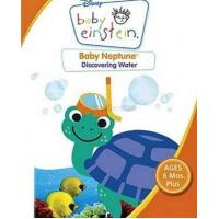 Buy cheap Baby Einstein - Baby Neptune Discovering Water from wholesalers