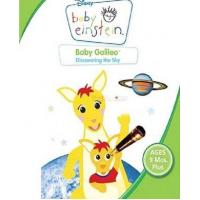 Buy cheap Baby Einstein - Baby Galileo Discovering The Sky from wholesalers