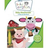 Buy cheap Baby Einstein - Baby MacDonald A Day On The Farm from wholesalers