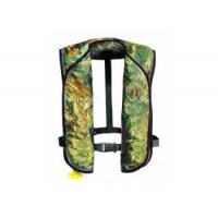 Buy cheap Made with Mossy Oak Duck Blind for superior camouflage from wholesalers
