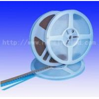 Buy cheap PP Carrier Tape PP Carrier Tape from wholesalers