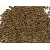 Buy cheap Flax seed Extract from wholesalers