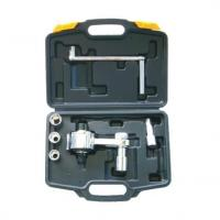 Buy cheap GR16 Labor Saving Tyre Wrench [BM94-4033] product