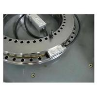 Buy cheap YRT Rotary Bearing YRTM180 from wholesalers