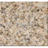 Buy cheap Stone Tile of Rust Export to Christmas Island from wholesalers