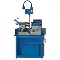 Buy cheap ODL-05SP Precision diameter three-jaw-grinding machine from wholesalers