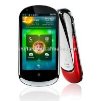 Buy cheap Original Lephone gsm mobile phone shell product