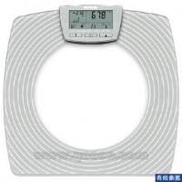 Buy cheap Electronic Scale-9591SI from wholesalers