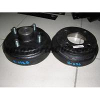 Buy cheap Auto Brake drum EZGO vehicles from wholesalers