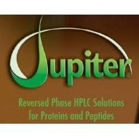 Buy cheap Jupiter RP-HPLC Columns from wholesalers