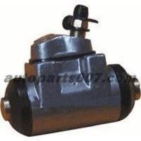 Buy cheap Auto Brake wheel cylinder 11031150 from wholesalers