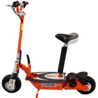 Buy cheap X Treme X-600 Ecectric Scooter from wholesalers