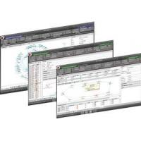 Buy cheap Service Management System from wholesalers