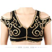 Buy cheap belly dance clothing belly costumes product