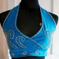 Buy cheap belly dance clothing belly dance apparel from wholesalers