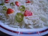 Buy cheap Super Kernel Basmati Rice from wholesalers