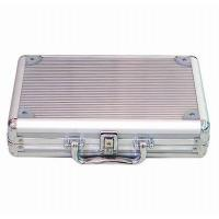 Buy cheap poker chip case from wholesalers
