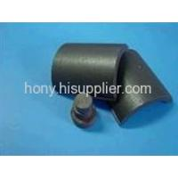 Buy cheap segment bonded NDFEB MAGNET from wholesalers