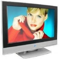 Buy cheap 32 inch Digital LCD TV from wholesalers