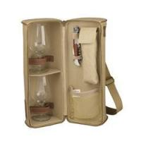 Buy cheap Picnic wine kit from wholesalers