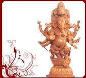 Buy cheap Sandalwood Products from wholesalers