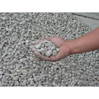 Buy cheap Gravel & Sand product