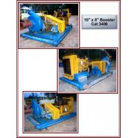 Buy cheap 10x8-30 AMSCO/CAT BOOSTER from wholesalers