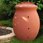 Buy cheap A Bit About Composters and Composting from wholesalers