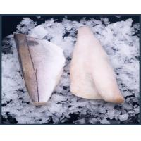 Buy cheap Haddock from wholesalers