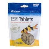 Buy cheap Bottom Feeder Tablets from wholesalers