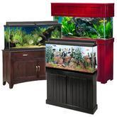 Buy cheap Aquariums from wholesalers