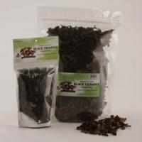 Buy cheap Dried Black Trumpet Mushrooms:($9.75-$40.75) from wholesalers
