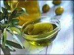 Buy cheap Greek Olive Oil from wholesalers