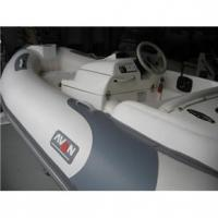 Buy cheap 2004 Avon 320 DL JET RIB SOLD from wholesalers